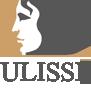 Agenzia Scuola Cucina Ulisse: chi siamo