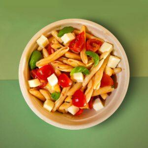 cime-di-rapa-menu-truck-pasta-alla-crudaiola-min